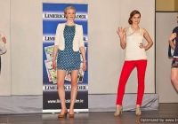 style-in-the-city-2012-i-love-limerick-132