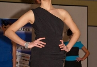 style-in-the-city-2012-i-love-limerick-22