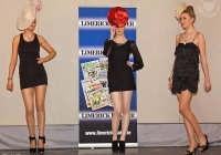style-in-the-city-2012-i-love-limerick-30
