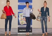 style-in-the-city-2012-i-love-limerick-51