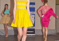 style-in-the-city-2012-i-love-limerick-52