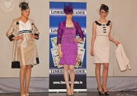 style-in-the-city-2012-i-love-limerick-58