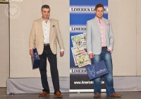 style-in-the-city-2012-i-love-limerick-65