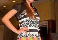 style-in-the-city-2012-i-love-limerick-68