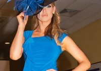 style-in-the-city-2012-i-love-limerick-71