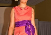 style-in-the-city-2012-i-love-limerick-75
