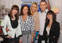 style-in-the-city-2012-i-love-limerick-76