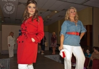 style-in-the-city-2012-i-love-limerick-81