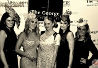 style-in-the-city-fashion-fundraiser-i-love-limerick-100
