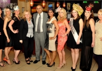 style-in-the-city-fashion-fundraiser-i-love-limerick-102