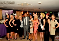 style-in-the-city-fashion-fundraiser-i-love-limerick-103