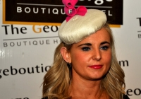 style-in-the-city-fashion-fundraiser-i-love-limerick-105