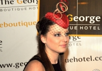 style-in-the-city-fashion-fundraiser-i-love-limerick-113