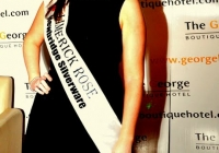 style-in-the-city-fashion-fundraiser-i-love-limerick-115