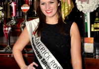 style-in-the-city-fashion-fundraiser-i-love-limerick-118