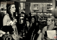 style-in-the-city-fashion-fundraiser-i-love-limerick-13