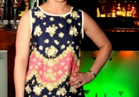 style-in-the-city-fashion-fundraiser-i-love-limerick-139