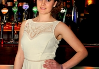 style-in-the-city-fashion-fundraiser-i-love-limerick-142