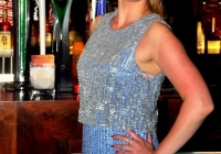 style-in-the-city-fashion-fundraiser-i-love-limerick-150