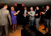 style-in-the-city-fashion-fundraiser-i-love-limerick-178
