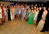 style-in-the-city-fashion-fundraiser-i-love-limerick-179