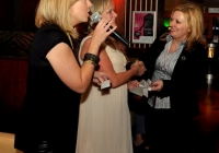 style-in-the-city-fashion-fundraiser-i-love-limerick-180