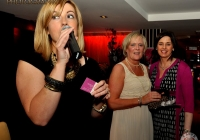 style-in-the-city-fashion-fundraiser-i-love-limerick-181