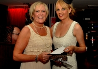 style-in-the-city-fashion-fundraiser-i-love-limerick-182