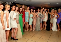 style-in-the-city-fashion-fundraiser-i-love-limerick-183