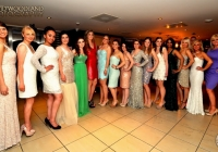 style-in-the-city-fashion-fundraiser-i-love-limerick-184