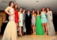 style-in-the-city-fashion-fundraiser-i-love-limerick-185