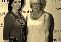 style-in-the-city-fashion-fundraiser-i-love-limerick-189