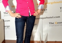 style-in-the-city-fashion-fundraiser-i-love-limerick-21
