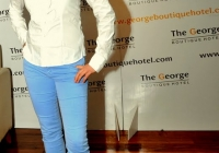 style-in-the-city-fashion-fundraiser-i-love-limerick-23