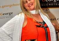 style-in-the-city-fashion-fundraiser-i-love-limerick-32