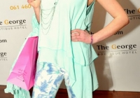 style-in-the-city-fashion-fundraiser-i-love-limerick-36