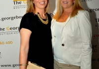 style-in-the-city-fashion-fundraiser-i-love-limerick-4