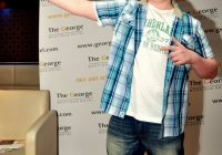 style-in-the-city-fashion-fundraiser-i-love-limerick-42