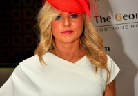 style-in-the-city-fashion-fundraiser-i-love-limerick-48