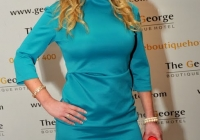style-in-the-city-fashion-fundraiser-i-love-limerick-49
