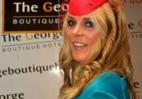 style-in-the-city-fashion-fundraiser-i-love-limerick-50