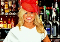 style-in-the-city-fashion-fundraiser-i-love-limerick-51
