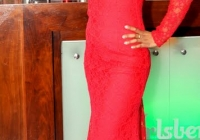 style-in-the-city-fashion-fundraiser-i-love-limerick-52