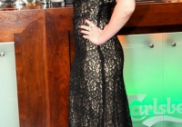 style-in-the-city-fashion-fundraiser-i-love-limerick-56