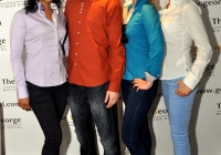 style-in-the-city-fashion-fundraiser-i-love-limerick-6