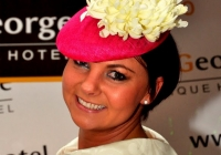 style-in-the-city-fashion-fundraiser-i-love-limerick-62