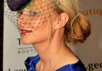 style-in-the-city-fashion-fundraiser-i-love-limerick-65