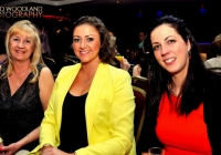 style-in-the-city-fashion-fundraiser-i-love-limerick-7