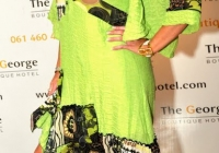 style-in-the-city-fashion-fundraiser-i-love-limerick-70