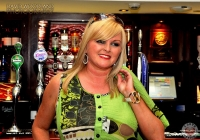 style-in-the-city-fashion-fundraiser-i-love-limerick-72